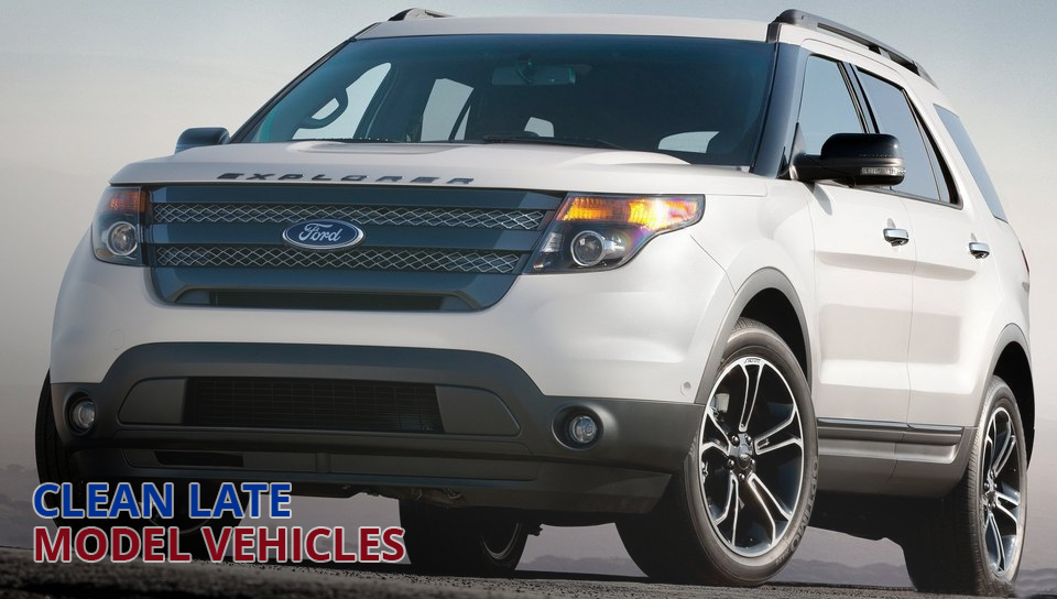 Southeastern Auto Sales Used Cars